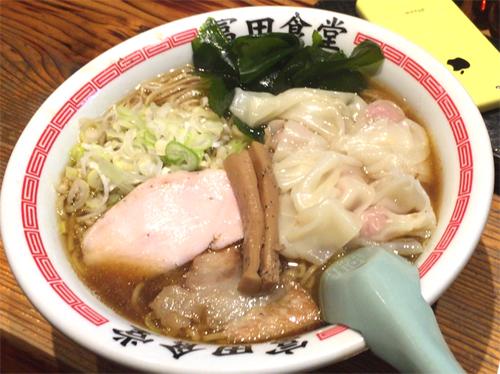 201505Tomiya_Syokudo_Matsudo-7.jpg