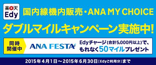 201506ANA_ promotion-7