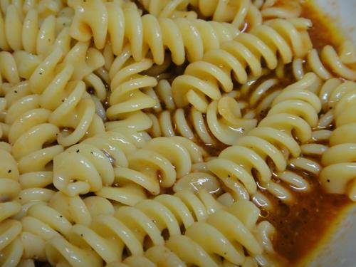 201506Ajillo_Tomato_Spaghetti-7.jpg