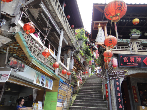 201506JTaipei_to_Jiufen_by_BUS-7.jpg