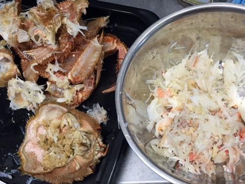 201506Madfish_kitchen-12.jpg
