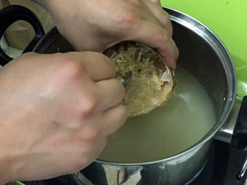201506Madfish_kitchen-14.jpg