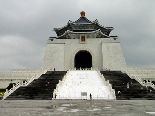 201506National_Chiang_Kai_shek_Memorial_Hall-13.jpg