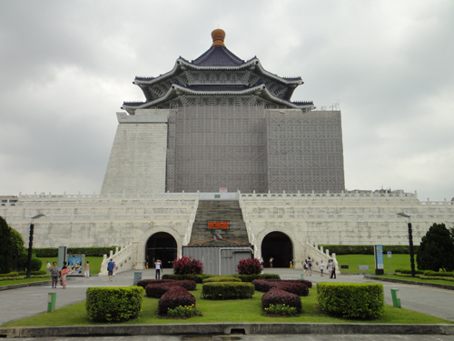 201506National_Chiang_Kai_shek_Memorial_Hall-2.jpg
