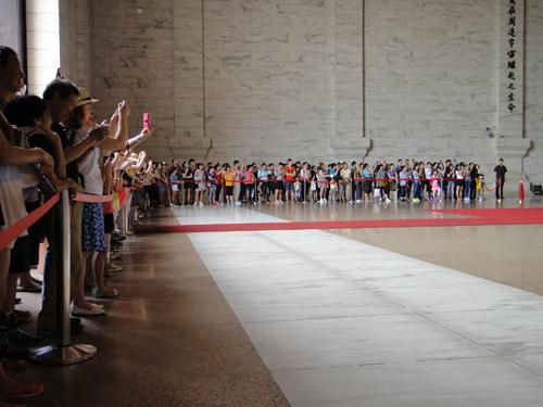 201506National_Chiang_Kai_shek_Memorial_Hall-8.jpg