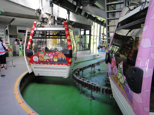 201507Maokong_Gondola-5.jpg