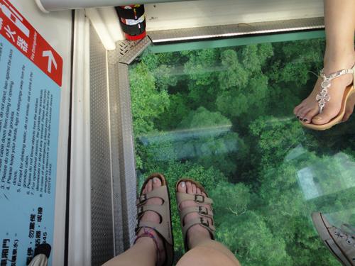 201507Maokong_Gondola-6.jpg