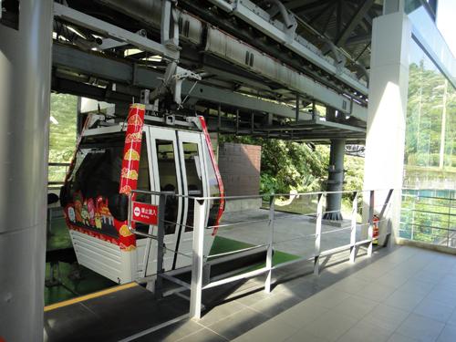 201507Maokong_Gondola-8.jpg