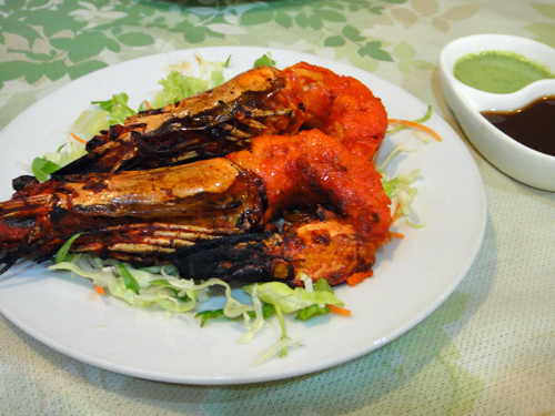 201507NEW_HOT_MASALA_Souka-3.jpg