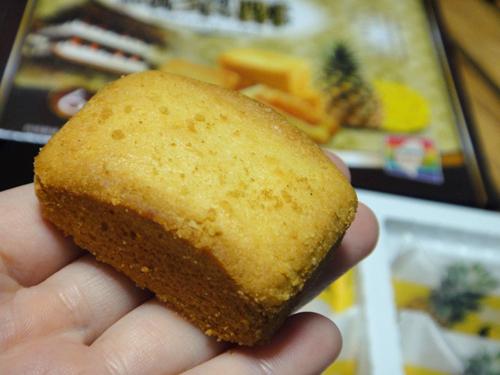 201507Pineapple_Cake_Taiwan-13.jpg