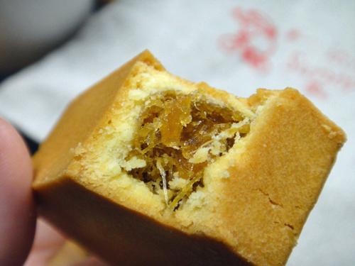 201507Pineapple_Cake_Taiwan-6.jpg