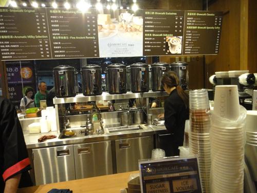 201507Tapioca_Milk_Tea-13.jpg