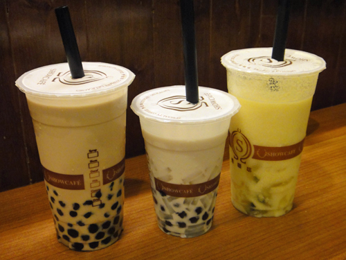 201507Tapioca_Milk_Tea-15.jpg