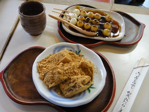 2015Kamo_Mitarashi_Kyoto-4.jpg