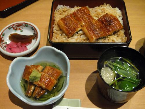 2015UOI_Osaka_Ougicyo-7.jpg