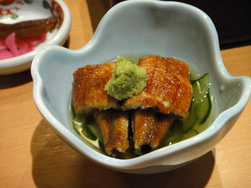 2015UOI_Osaka_Ougicyo-8.jpg