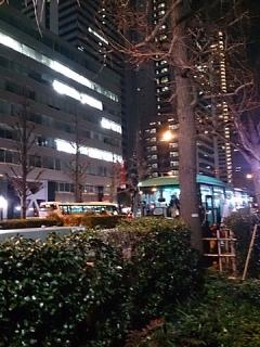 2015_01253946.jpg