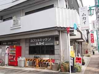 2015_02240006.jpg