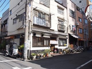 2015_03050001.jpg