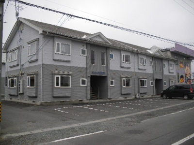 maison-towada-inaoi-01[1]