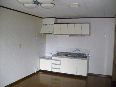 maison-towada-inaoi10[1]