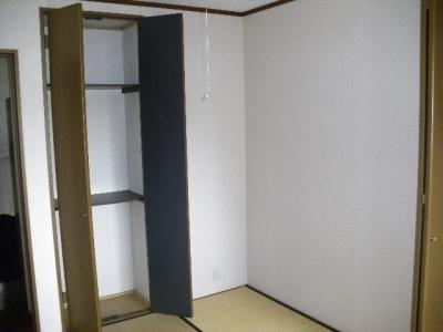 maison-towada-inaoi12[1]