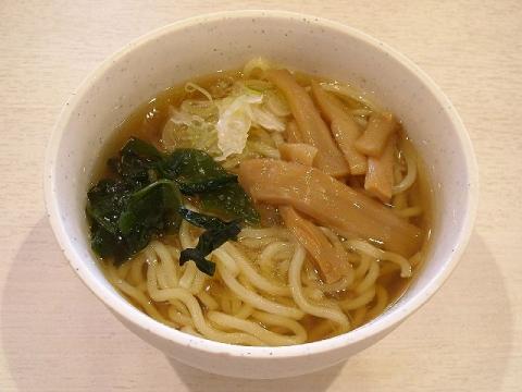 神戸クックワールド燕三条店・H27・1 料理3