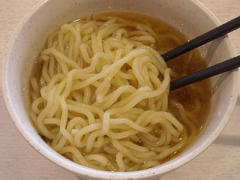 神戸クックワールド燕三条店・H27・1 料理4