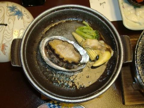 雄山閣・H26・6 夕食6