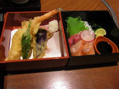 syukusyo-RIMG1137.jpg