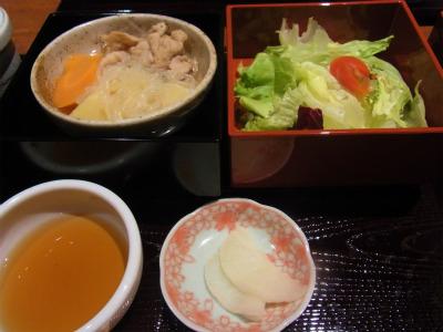 syukusyo-RIMG1138.jpg