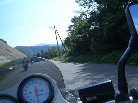 バイク01