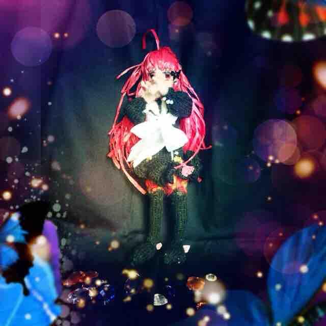 fc2blog_20150518130155ea6.jpg