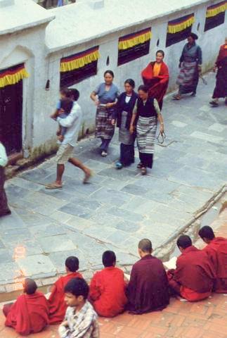b_tibetan-001.jpg