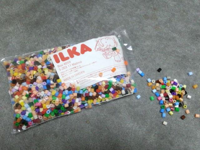 ILKA-1.jpg