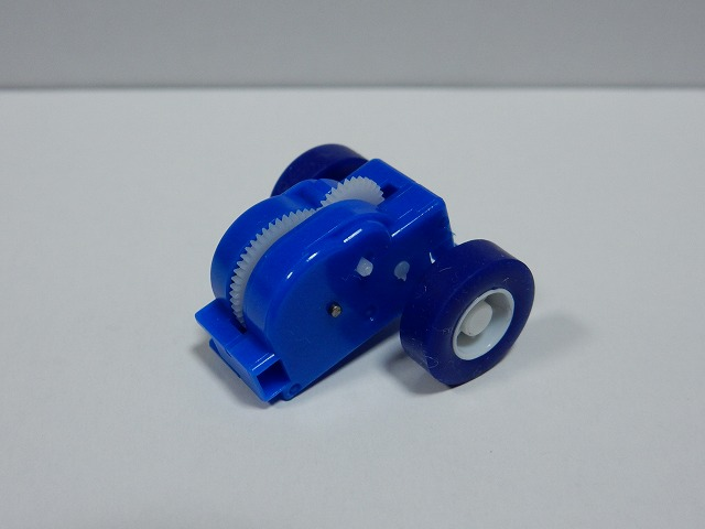 blue-tire4.jpg
