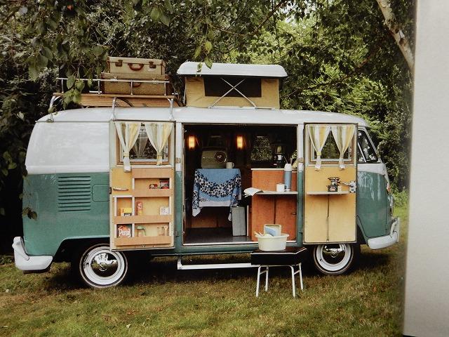 choroQ-camper-4.jpg