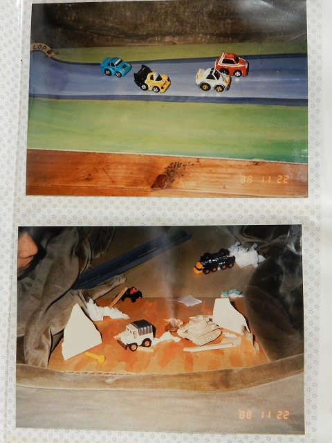 diorama-kodomojidai2.jpg