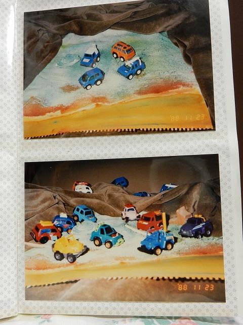 diorama-kodomojidai3.jpg