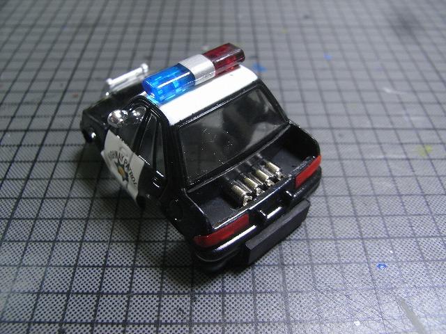 dpc-body5.jpg