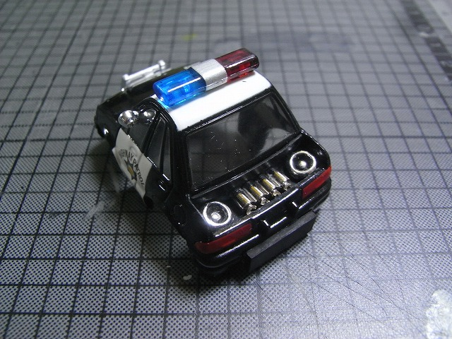 dpc-body6.jpg
