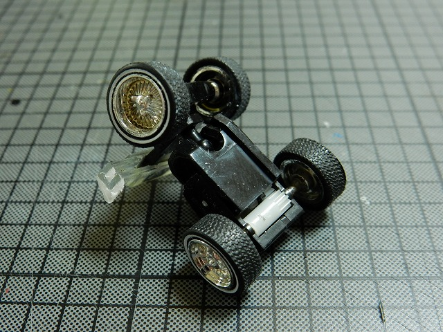 dpc-motor16.jpg