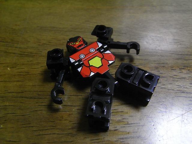 dpc-motor3.jpg