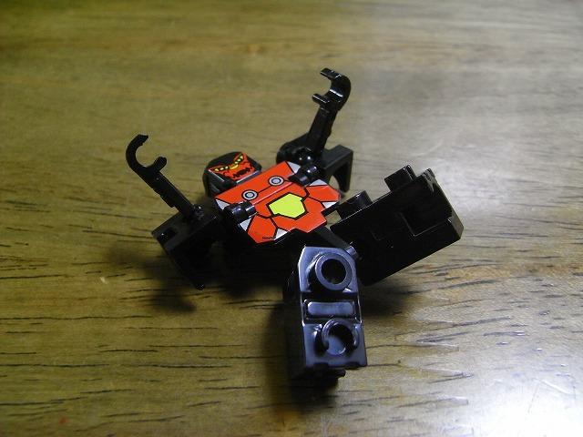 dpc-motor4.jpg