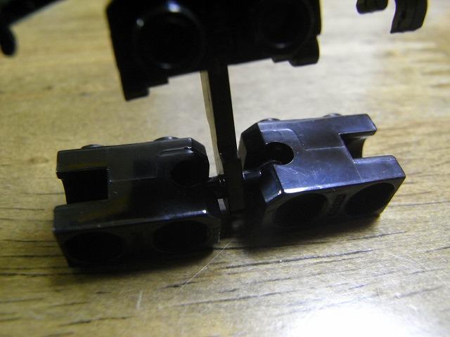 dpc-motor5.jpg