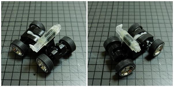 dpc-motor50.jpg