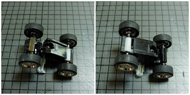 dpc-motor51.jpg