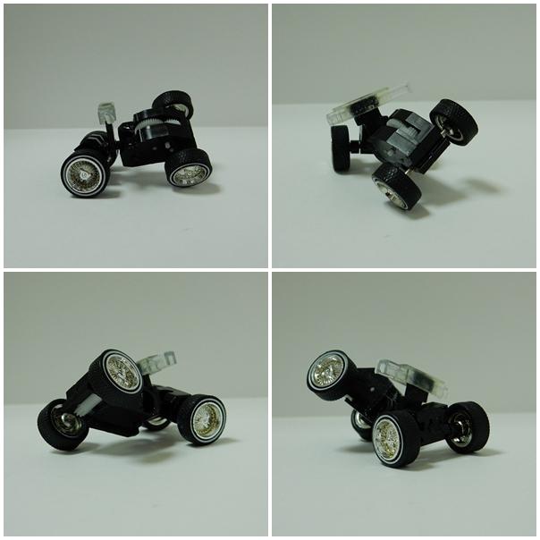 dpc-motor53.jpg