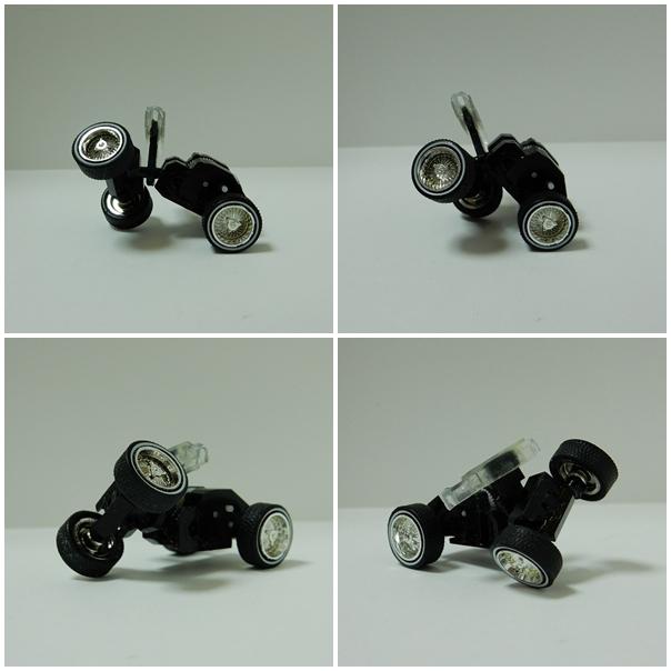 dpc-motor54.jpg