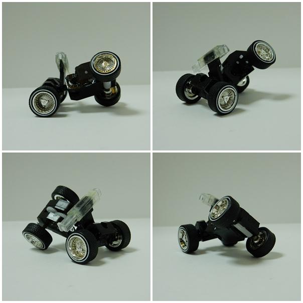 dpc-motor56.jpg
